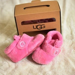 Ugg for baby uggs first walkers